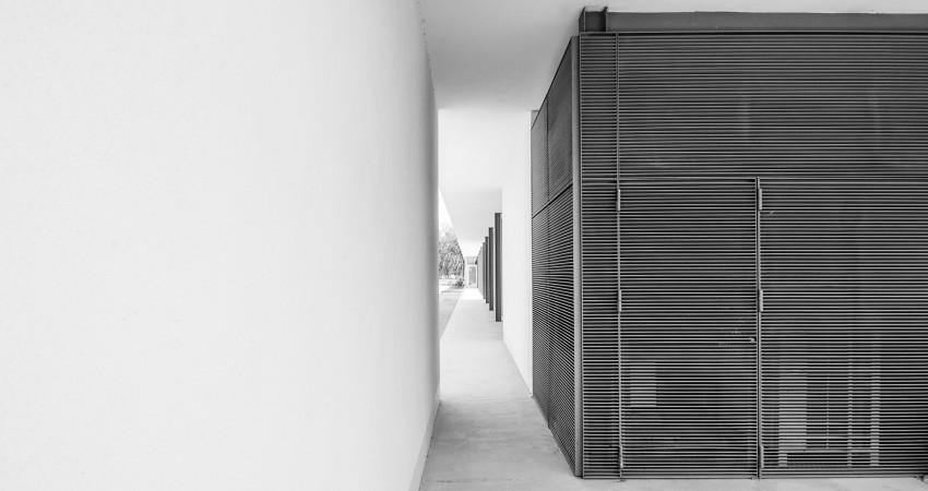 architecture-928507