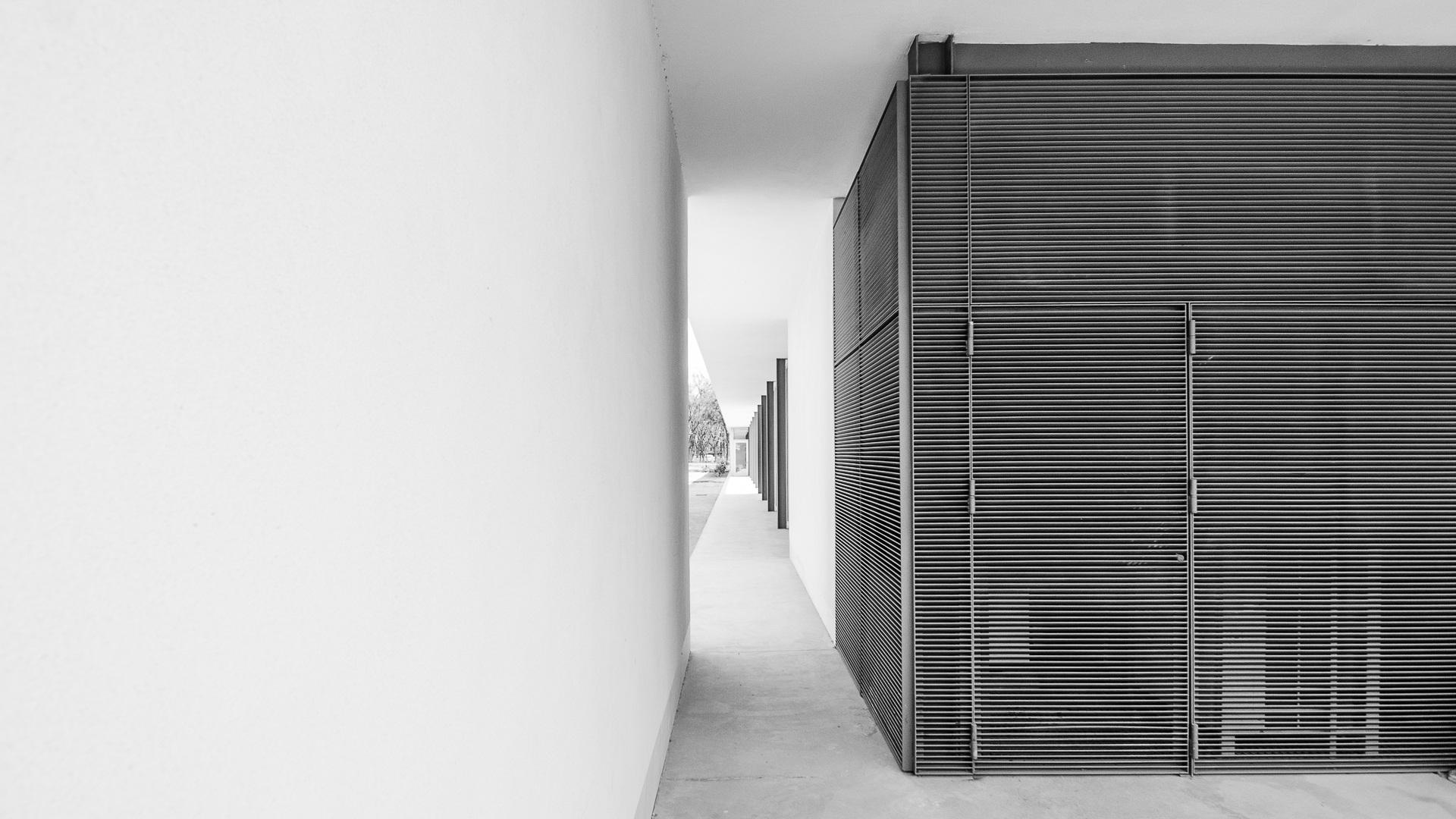 architecture-928507-2