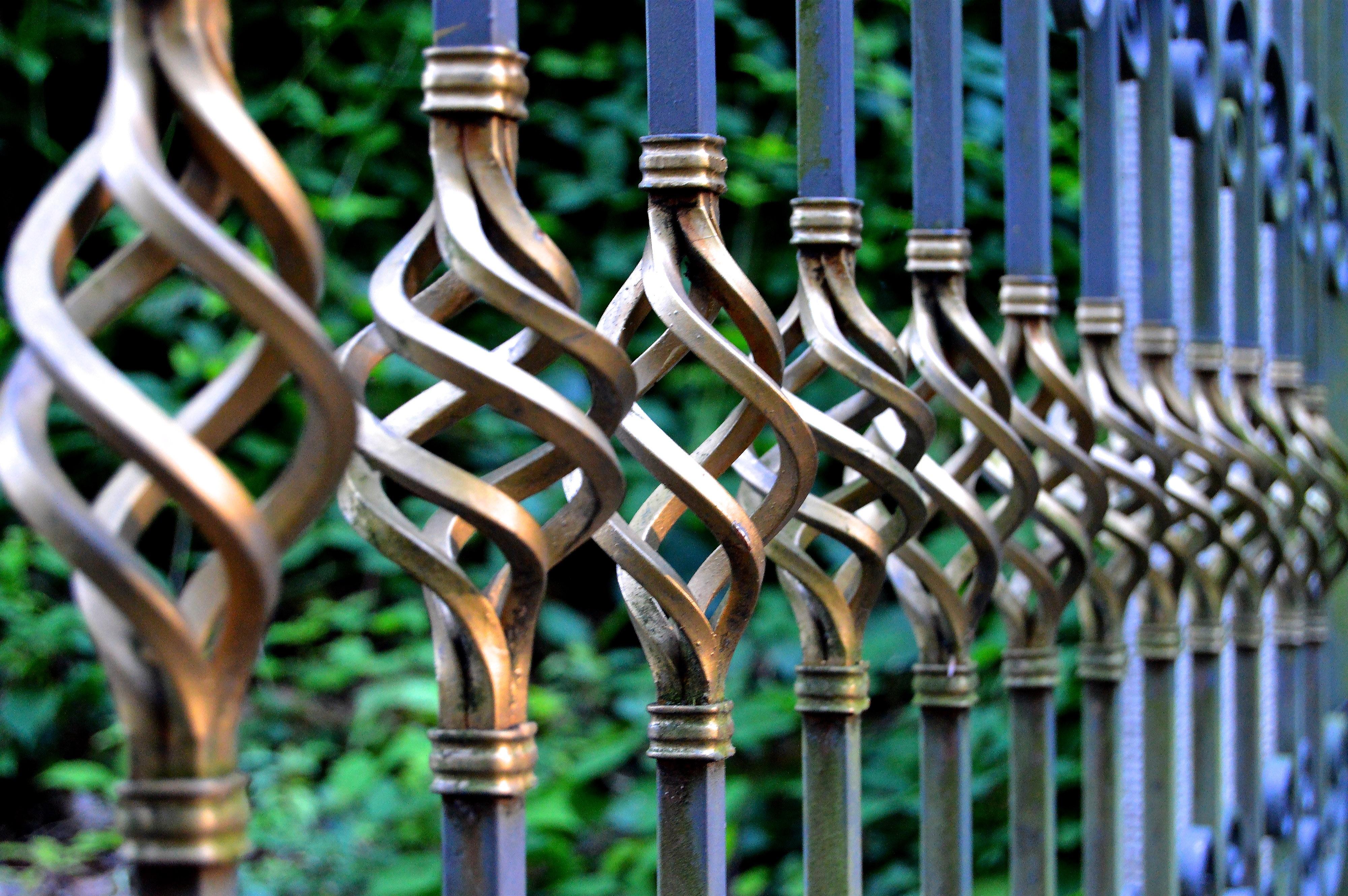 iron-gate-1623303